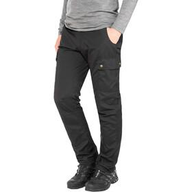 Pinewood M's Finnveden Tighter Pants Black